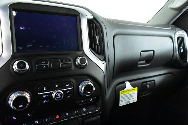 2019 Sierra 1500 Crew Cab 4x4,  Pickup #D491071 - photo 13