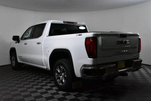 2019 Sierra 1500 Crew Cab 4x4,  Pickup #D491071 - photo 2