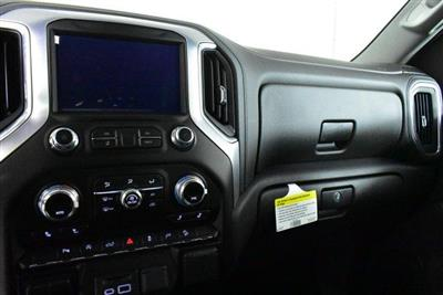 2019 Sierra 1500 Crew Cab 4x4,  Pickup #D491072 - photo 12
