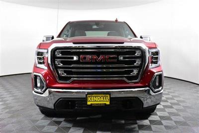 2019 Sierra 1500 Crew Cab 4x4,  Pickup #D491072 - photo 3