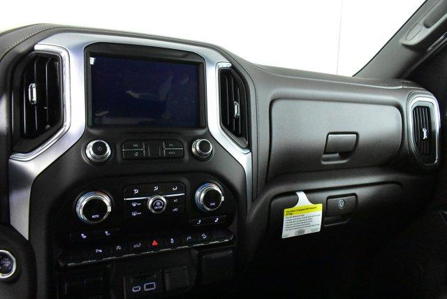 2019 Sierra 1500 Crew Cab 4x4,  Pickup #D491074 - photo 12