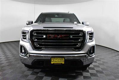 2019 Sierra 1500 Crew Cab 4x4,  Pickup #D491074 - photo 3