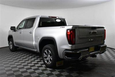 2019 Sierra 1500 Crew Cab 4x4,  Pickup #D491074 - photo 2