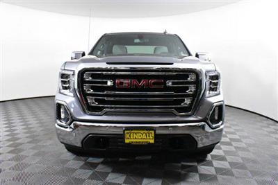 2019 Sierra 1500 Crew Cab 4x4,  Pickup #D491075 - photo 3