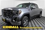 2019 Sierra 1500 Crew Cab 4x4,  Pickup #D491075 - photo 1