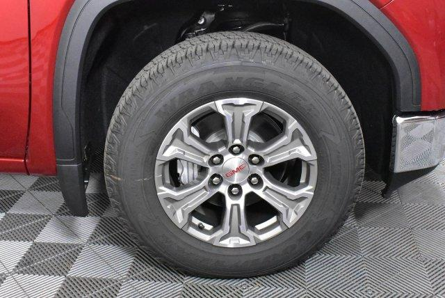 2019 Sierra 1500 Crew Cab 4x4,  Pickup #D491077 - photo 6