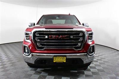 2019 Sierra 1500 Crew Cab 4x4,  Pickup #D491077 - photo 3