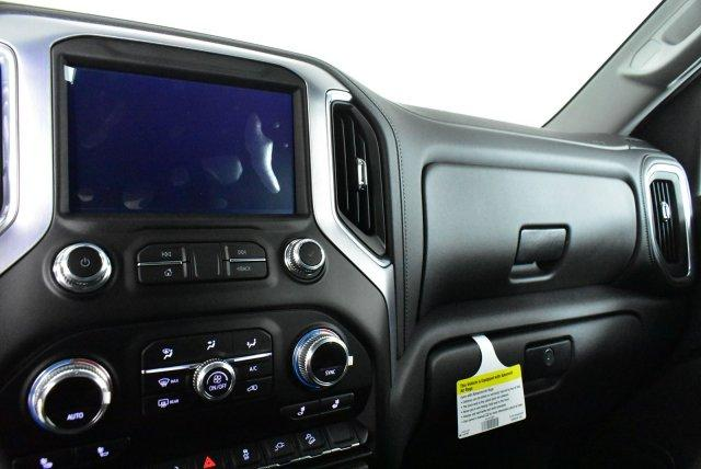 2019 Sierra 1500 Crew Cab 4x4,  Pickup #D491079 - photo 12