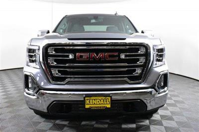 2019 Sierra 1500 Crew Cab 4x4,  Pickup #D491079 - photo 3