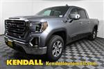 2019 Sierra 1500 Crew Cab 4x4,  Pickup #D491079 - photo 1