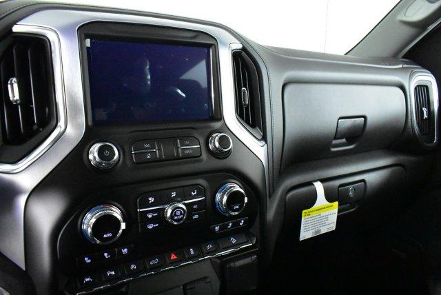 2019 Sierra 1500 Crew Cab 4x4,  Pickup #D491082 - photo 11
