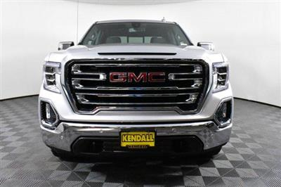 2019 Sierra 1500 Crew Cab 4x4,  Pickup #D491082 - photo 3