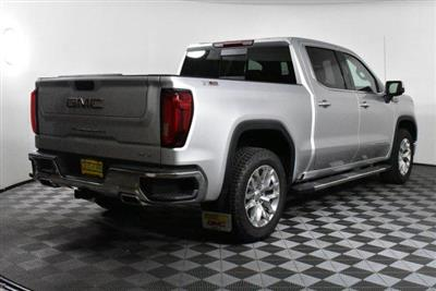 2019 Sierra 1500 Crew Cab 4x4,  Pickup #D491082 - photo 7