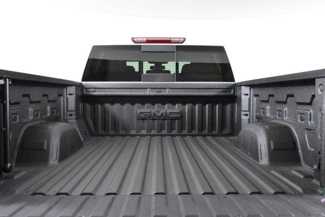 2019 Sierra 1500 Crew Cab 4x4,  Pickup #D491086 - photo 2