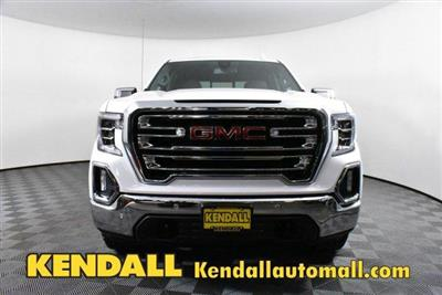 2019 Sierra 1500 Crew Cab 4x4,  Pickup #D491086 - photo 1