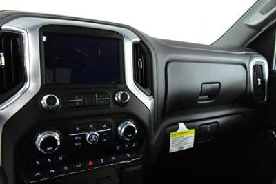 2019 Sierra 1500 Crew Cab 4x4,  Pickup #D491086 - photo 10