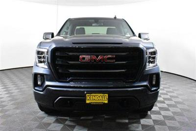 2019 Sierra 1500 Extended Cab 4x4,  Pickup #D491106 - photo 3