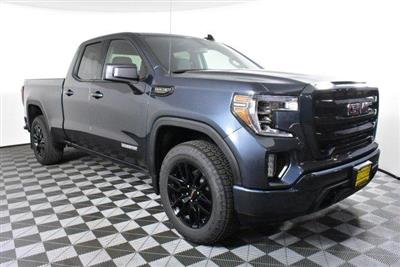 2019 Sierra 1500 Extended Cab 4x4,  Pickup #D491106 - photo 4