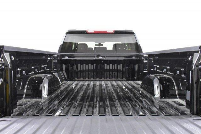 2019 Sierra 1500 Extended Cab 4x4,  Pickup #D491107 - photo 7