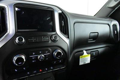 2019 Sierra 1500 Extended Cab 4x4,  Pickup #D491107 - photo 10