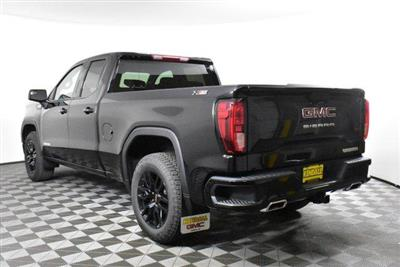 2019 Sierra 1500 Extended Cab 4x4,  Pickup #D491107 - photo 2