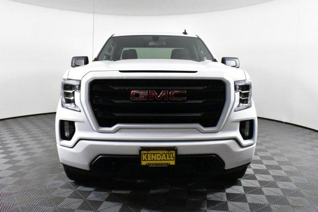2019 Sierra 1500 Extended Cab 4x4,  Pickup #D491108 - photo 3