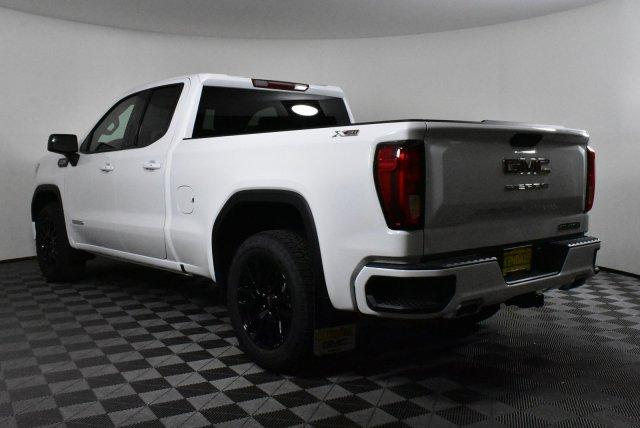 2019 Sierra 1500 Extended Cab 4x4,  Pickup #D491108 - photo 2