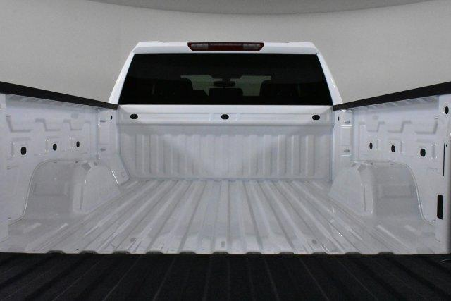 2019 Sierra 1500 Extended Cab 4x4,  Pickup #D491108 - photo 9