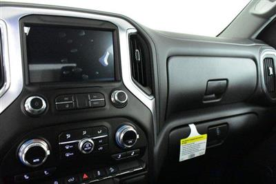 2019 Sierra 1500 Extended Cab 4x4,  Pickup #D491108 - photo 12