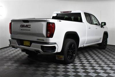 2019 Sierra 1500 Extended Cab 4x4,  Pickup #D491108 - photo 7