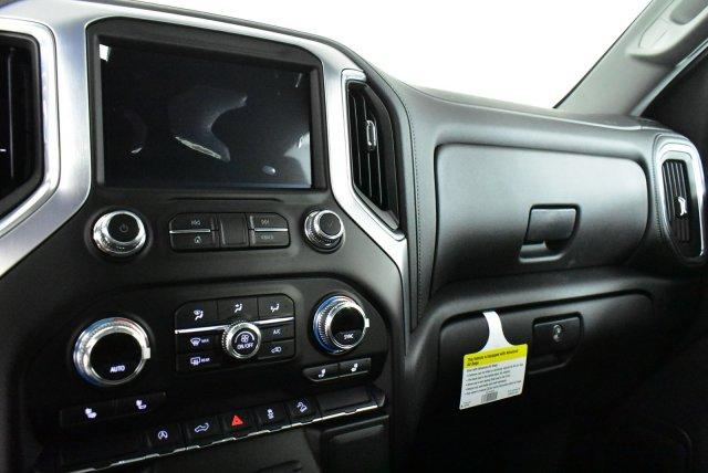 2019 Sierra 1500 Extended Cab 4x4,  Pickup #D491110 - photo 11