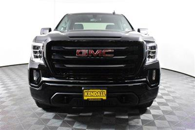 2019 Sierra 1500 Extended Cab 4x4,  Pickup #D491110 - photo 3