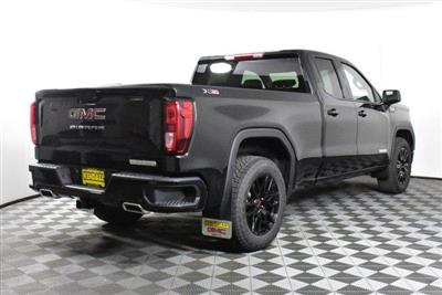 2019 Sierra 1500 Extended Cab 4x4,  Pickup #D491110 - photo 6