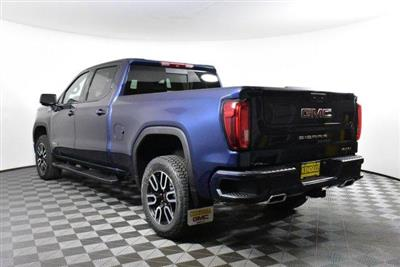 2019 Sierra 1500 Crew Cab 4x4,  Pickup #D491112 - photo 2