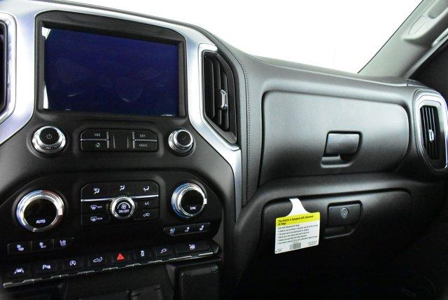 2019 Sierra 1500 Crew Cab 4x4,  Pickup #D491113 - photo 11