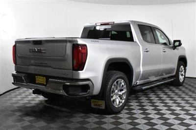 2019 Sierra 1500 Crew Cab 4x4,  Pickup #D491113 - photo 7