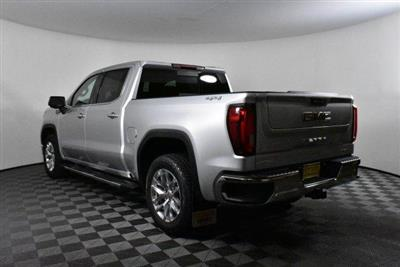 2019 Sierra 1500 Crew Cab 4x4,  Pickup #D491113 - photo 2