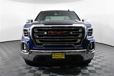 2019 Sierra 1500 Crew Cab 4x4,  Pickup #D491119 - photo 3