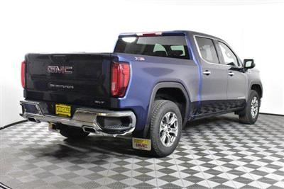2019 Sierra 1500 Crew Cab 4x4,  Pickup #D491119 - photo 7
