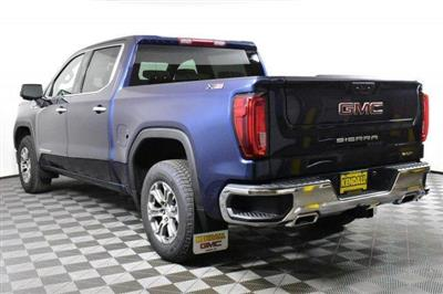 2019 Sierra 1500 Crew Cab 4x4,  Pickup #D491119 - photo 2