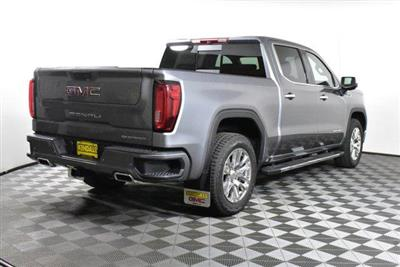 2019 Sierra 1500 Crew Cab 4x4,  Pickup #D491123 - photo 7