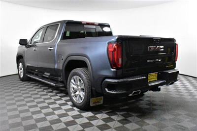 2019 Sierra 1500 Crew Cab 4x4,  Pickup #D491126 - photo 2