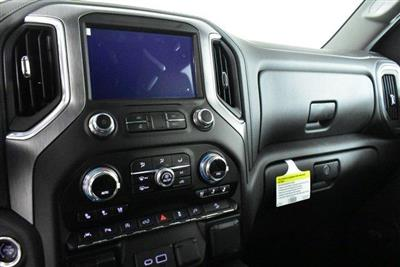 2019 Sierra 1500 Crew Cab 4x4, Pickup #D491127 - photo 11