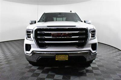 2019 Sierra 1500 Crew Cab 4x4,  Pickup #D491130 - photo 3