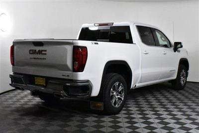 2019 Sierra 1500 Crew Cab 4x4,  Pickup #D491130 - photo 7