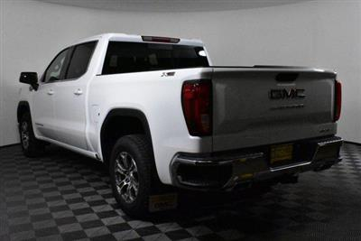 2019 Sierra 1500 Crew Cab 4x4,  Pickup #D491130 - photo 2