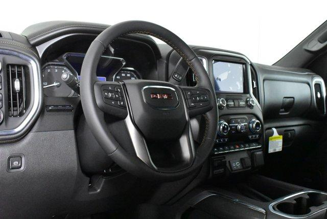 2019 Sierra 1500 Crew Cab 4x4,  Pickup #D491131 - photo 10