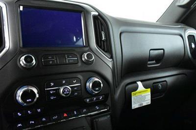 2019 Sierra 1500 Crew Cab 4x4,  Pickup #D491131 - photo 12