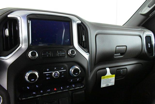 2019 Sierra 1500 Crew Cab 4x4,  Pickup #D491137 - photo 12