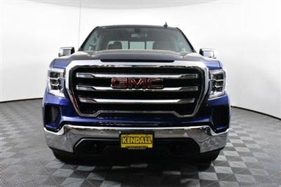 2019 Sierra 1500 Crew Cab 4x4,  Pickup #D491143 - photo 3